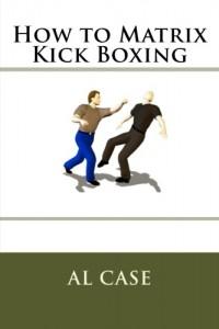 kick boxing training methods