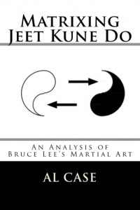 learn jeet kune do book