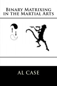 how study martial arts with matrixing