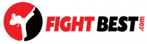 fight best ad